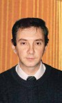 Исаков Виталий Германович