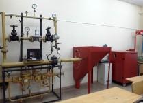 lab gaz 1